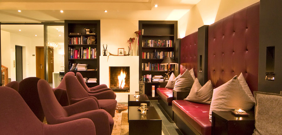 Switzerland_Zermatt_Hotel-Mirabeau_Wine-lounge.jpg